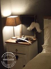 slaapkamer 185