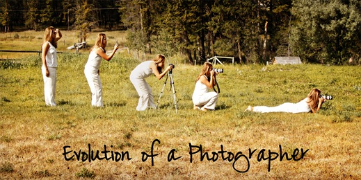 evolutionofphotographerwebsized