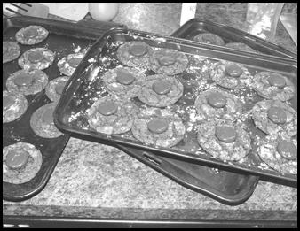 christmas baking 020