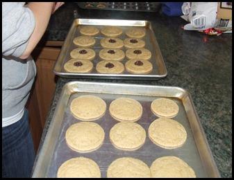 christmas baking 021