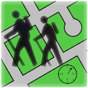 TrekTracker icon