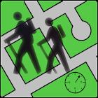 TrekTracker icon