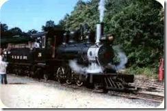 train-engine2