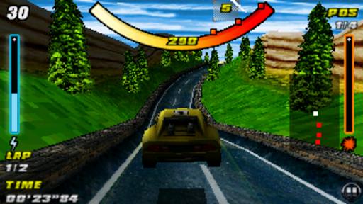 download game zuma buat komputer
