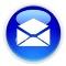 Evie um Email