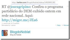 noblat_imparcial2