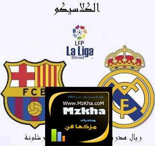 ����� ��������� Mp3,����� ����� ��������� 2010,����� ����� ��������� 2011,����� ������ ��������� �����,����� ����� ��������� Mp3,����� ����� ������ ���� ����� �������,����� ���� ���� ����� �������,����� ���� �������