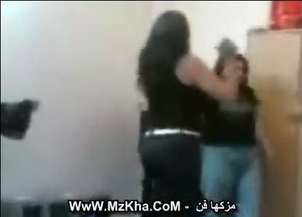 فلم سكسي عراقي Video http://www.mzkha.com/vb/showthread.php?t=3611