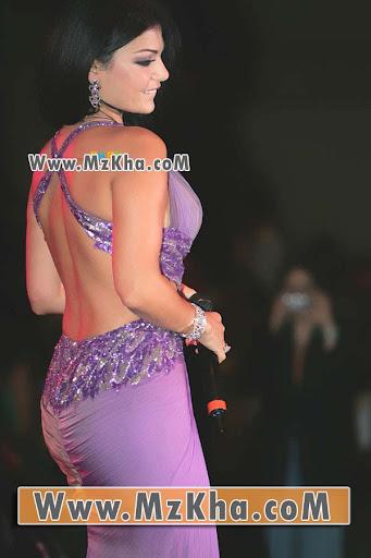 ����� ����� 2011|���� ������� ������ ����|��� ����� ������ ����|���� ������� HaifaWehbi_1-8ii.com