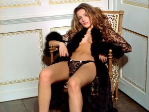 cathryn bosley naked