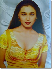 Rani Mukherjee (4)