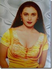 Rani Mukherjee (5)