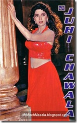 Juhi Chawla (3)
