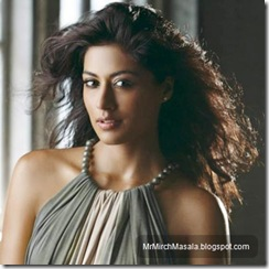 Chitrangada Singh (5)