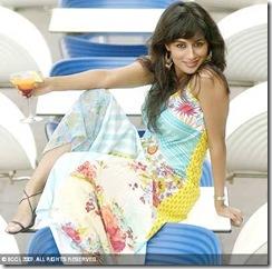 Chitrangada Singh (11)