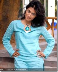 Chitrangada Singh (12)