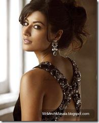 Chitrangada Singh (3)