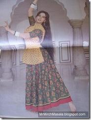 Madhuri Dixit (3)