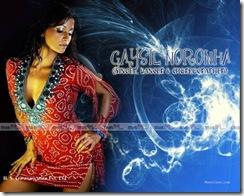 Gaysil Noronha (2)