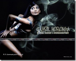 Gaysil Noronha (3)