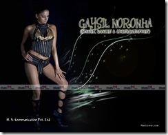 Gaysil Noronha (8)