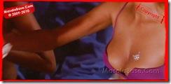 Katrina Kaif boom, Katrina Kaif bikini (8)