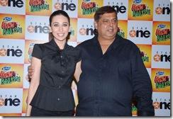 Karisma Kapoor Juhi Parmar Tanaz Currim (6)
