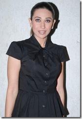 Karisma Kapoor Juhi Parmar Tanaz Currim (4)