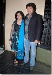Karisma Kapoor Juhi Parmar Tanaz Currim (15)