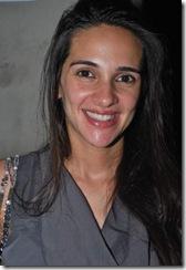 Dia Mirza, Aarti Chhabria, Tara Sharma (2)