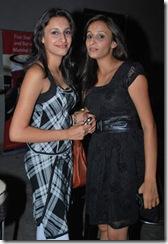 Dia Mirza, Aarti Chhabria, Tara Sharma (23)