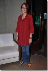 Dia Mirza, Aarti Chhabria, Tara Sharma (31)