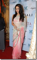 kareena kapoor saree pictures (3)