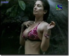 negar khan hot video (3)