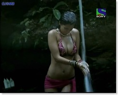 negar khan hot video