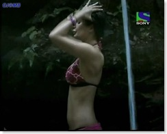negar khan hot video (8)