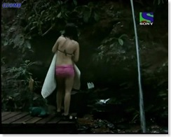 negar khan hot video (10)