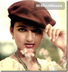 yesteryear bollywood actresses sarika (4)