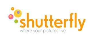 shutterfly_logo