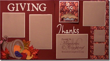 giving thanks650