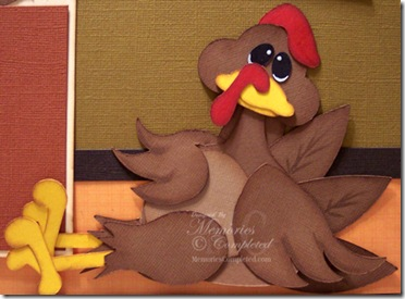 turkey450