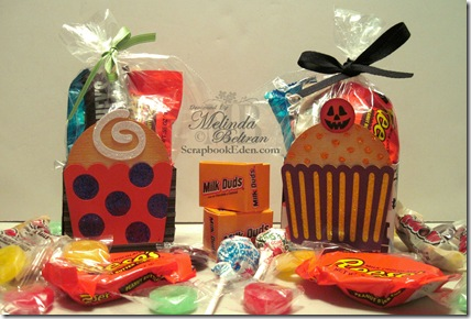 candy treat boxes cricut sweet treats cartridge