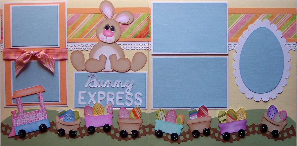 [bunny express1 by melin beltran[16].jpg]