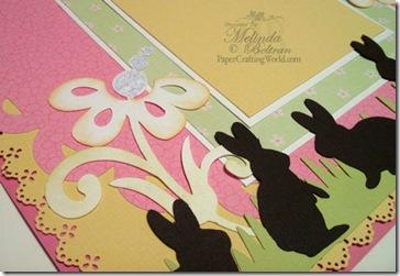 cricut bunny hop closeup-500