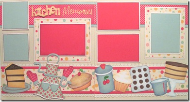 kitchen memories by melin beltran-750j