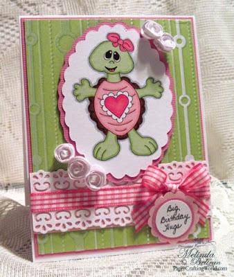 [big bday hugs turtle card-500[5].jpg]