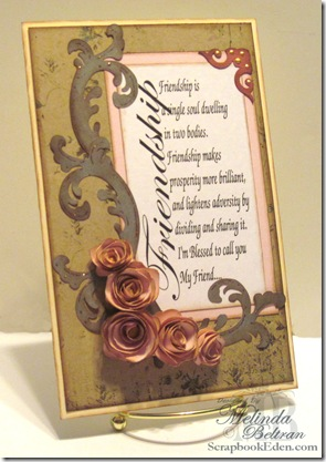 friendship card jpg