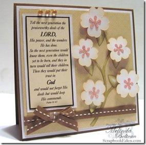 psalm 78 card w dogwood file-600
