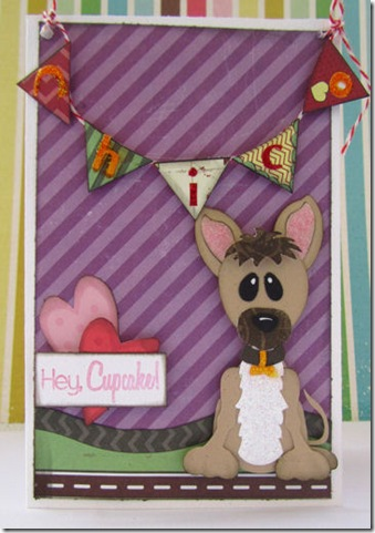 karla card chico and banner files