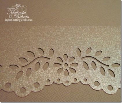 border paper closeup 500